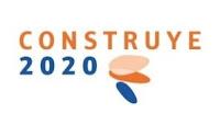 construye-2020