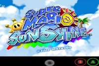 Download latest Dolphin Emulator 5.0 Apk for android