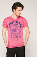tricou-barbati-de-primavara-vara-12