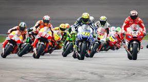 Nonton Siaran Langsung dan Full Video Siaran Ulang Race MotoGP 2018 di Trans 7