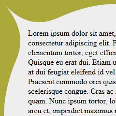 es gibt unzhlige tutorials und code snippets mit denen man html elemente wobblen lassen kann in den meisten fllen geht es aber eher darum elemente zu - Jquery Beispiele