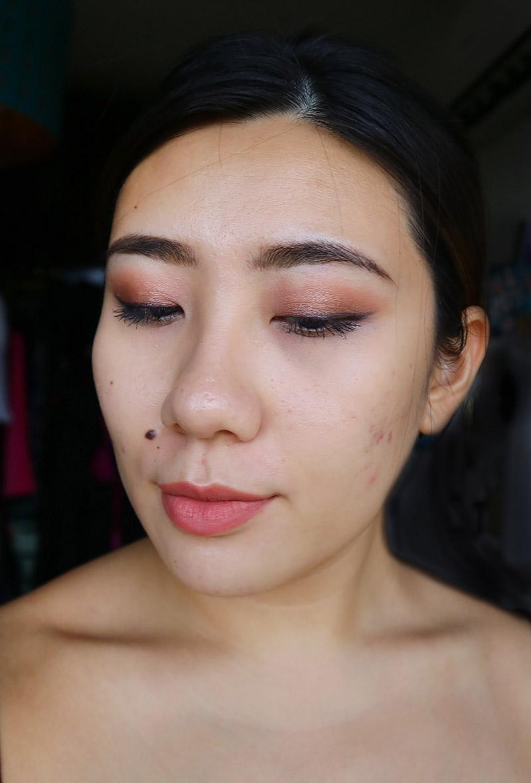 Estheclinic Beat The Stress Urban Skin Remedies Review Singapore