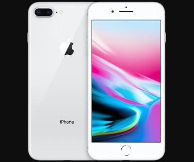 Harga iPhone 8 Bekas