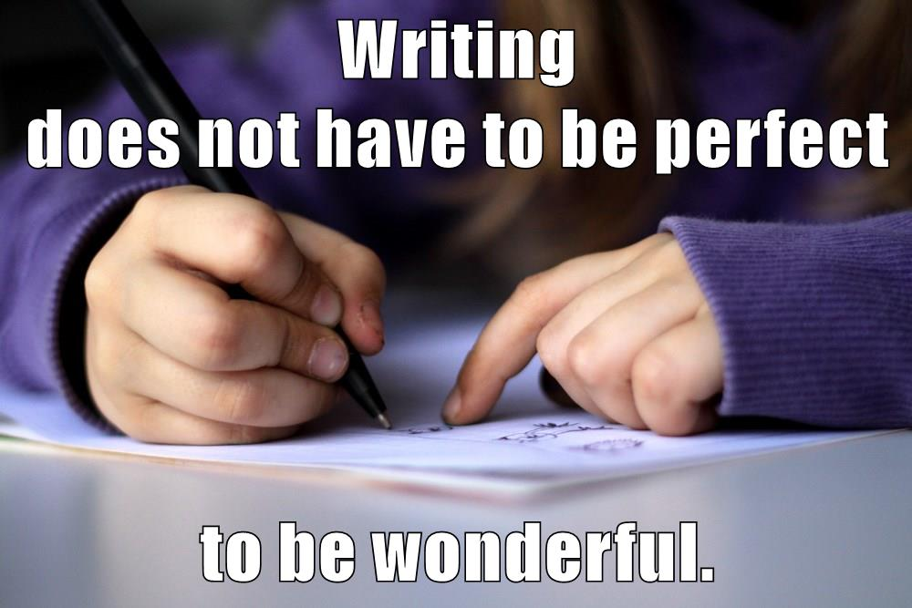 writing humor We are looking for an experienced writer/blogger who enjoys & is passionate about writing you are positive, inspired by your creative wit, funny, fun to be around, bold and enjoy taking life by the horns.
