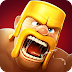 Clash of Clans 9.434.30 Mod Apk (Unlimited Gems/Gold/Elixir)