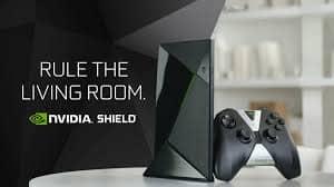Nvidia Shield Best Kodi Box