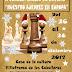 """X Concentración de Navidad de """"Nuestro Ajedrez en Europa"""""""