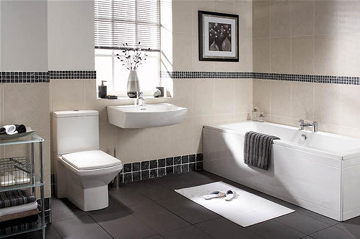 Bathroom suites glasgow - Awesome Bathroom Suites As5 Hometosou