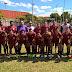 República e União Hortolândia decidem a Série Prata da Copa Aramis Polli