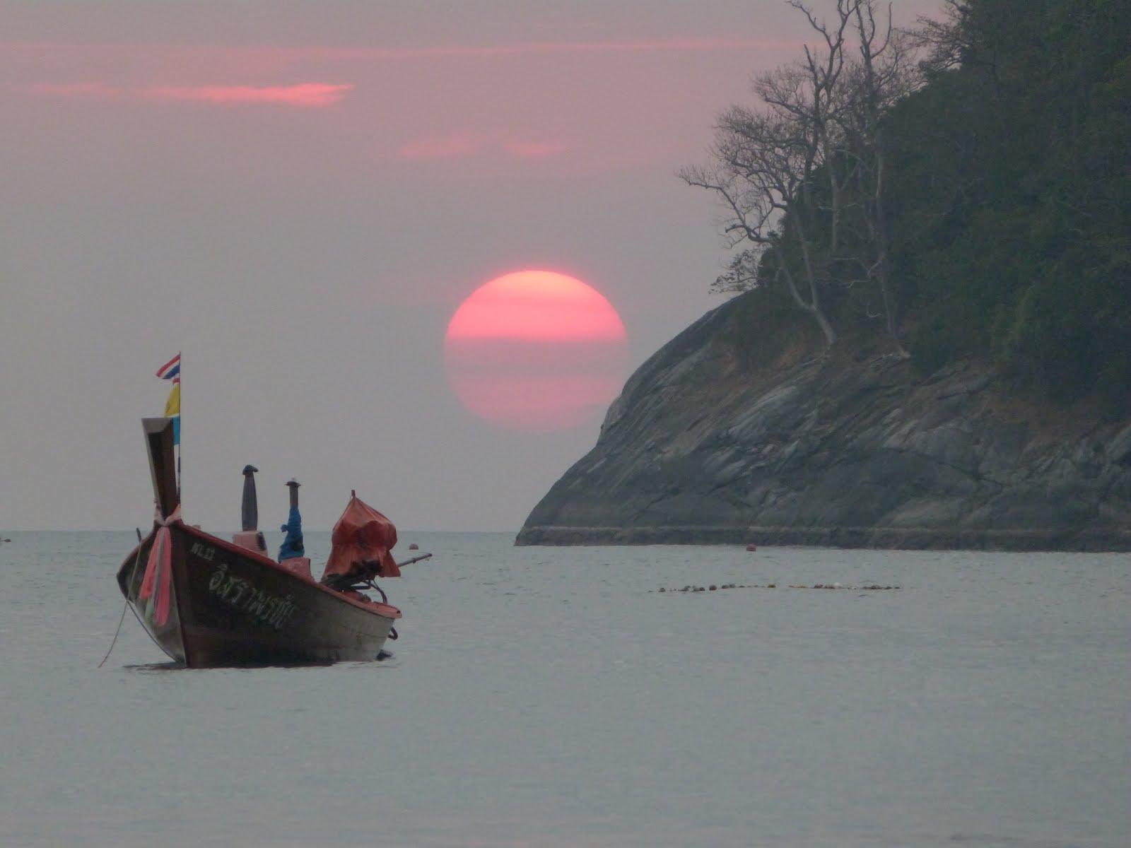 Nós Queremos Navegar: De Passagem Pela Vida