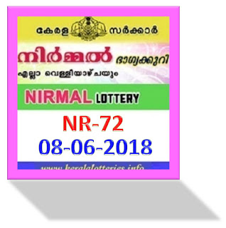 kerala lottery result from keralalotteries.info 08/6/2018, kerala lottery result 08.06.2018, kerala lottery results 08-6-2018, nirmal lottery NR 72 results 08-6-2018, nirmal lottery NR 72, live nirmal   lottery NR-72, nirmal lottery, kerala lottery today result nirmal, nirmal lottery (NR-72) 08/06/2018, NR 72, NR 72, nirmal lottery NR72, nirmal lottery 08.06.2018,   kerala lottery 08.06.2018, kerala lottery result 08-6-2018, kerala lottery result 08-6-2018, kerala lottery result nirmal, nirmal lottery result today, nirmal lottery NR 72,   www.keralalotteries.info-live-nirmal-lottery-result-today-kerala-lottery-results, keralagovernment, nirmal lottery result, kerala lottery result nirmal today, kerala lottery nirmal today result, nirmal kerala lottery result, today nirmal lottery result, nirmal lottery today   result, nirmal lottery results today, kerala lottery daily chart, kerala lottery daily prediction, kerala lottery drawing machine, kerala lottery entry result, kerala lottery easy formula, kerala lottery evening, kerala lottery evening result, kerala lottery entry number, kerala lottery fax, kerala lottery facebook, kerala lottery formula in tamil today, kerala lottery formula tamil, kerala lottery leak result, kerala lottery final guessing, kerala lottery formula 2018 tamil, kerala lottery formula 2018, kerala lottery full result, kerala lottery first prize, kerala lottery guessing tamil, kerala lottery guessing number today, kerala lottery guessing formula, kerala lottery guessing number tamil, kerala lottery guess, kerala lottery guessing number tips tamil, kerala lottery group, kerala lottery guessing method, kerala lottery head office, kerala lottery hack, kerala lottery how to play in tamil, kerala lottery holi ke baad, kerala lottery history, kerala lottery hindi, kerala lottery how to play, kerala lottery result today, kerala online lottery results, kerala   lottery draw, kerala lottery results, kerala state lottery today, kerala lottare, kerala lotter