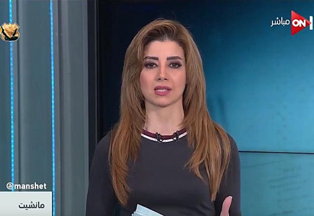 برنامج مانشيت 11/2/2018 رانيا هاشم حلقة مانشيت الاحد 11/2