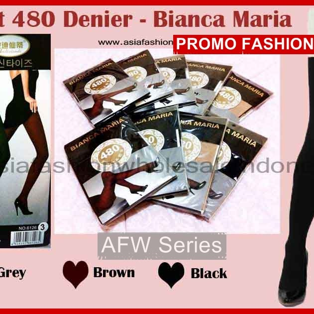 BAMFGW089 Stocking Murah Model Wanita PROMO BMG