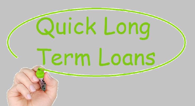 Long Term Loan >> Long Term Loan Canada Quick Long Term Loans Accessibility
