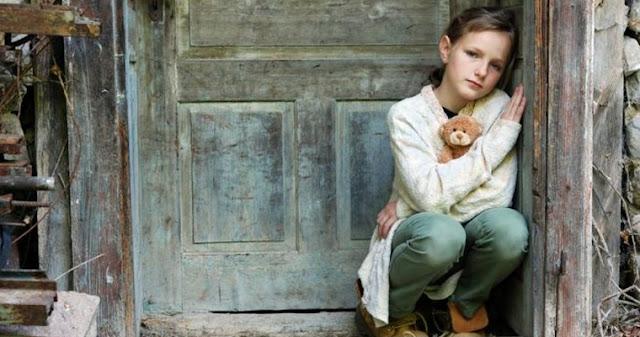 10 уроков, которые вы усвоили, испытав эмоциональное пренебрежение в детстве Фото эмоции разочарование Психология Отношения негатив любовь интересное Интересно дети выбор