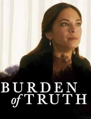 Burden of Truth - Legendada Séries Torrent Download capa