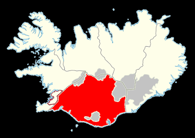 https://en.wikipedia.org/wiki/Regions_of_Iceland