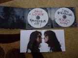 Alice Cooper - Paranormal: albumul despachetat