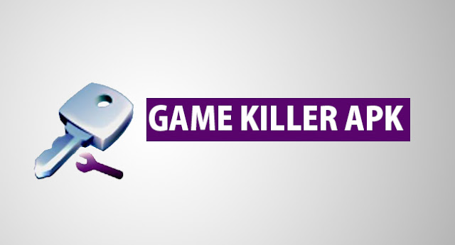 Game Killer 4.25 APK