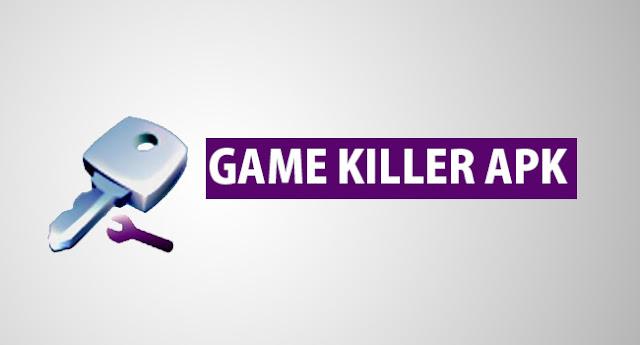 Game Killer 4.25 APK