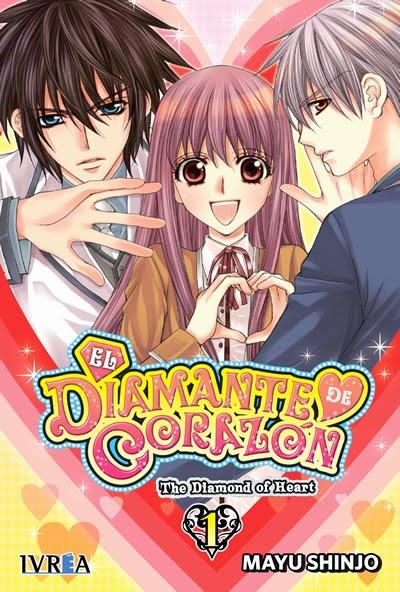 www.nuevavalquirias.com/el-diamante-de-corazon-todos-los-mangas-comprar.html