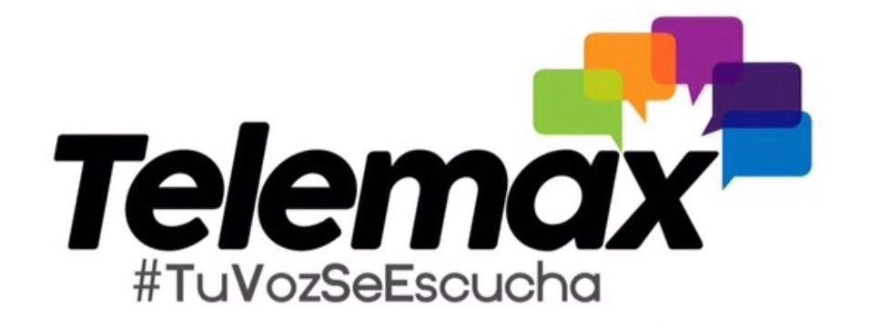 telemax hermosillo en vivo televisi243n en vivo hd