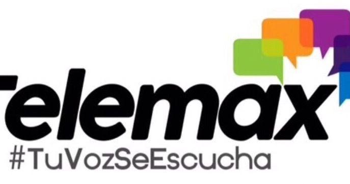 Telemax Hermosillo En Vivo Televisi 243 N En Vivo Hd