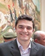 Diego Lopes da Silva