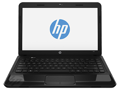 hp-1000-notebook-pc-1312la-drivers