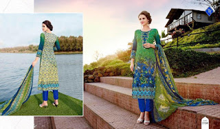 SANAH VOL 10 Tanishk fashion SUITS CATALOG WHOLESALER LOWEST PRICE SURAT GUJARAT
