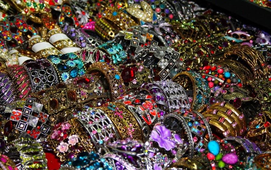 Bracelets that give back myideasbedroom com