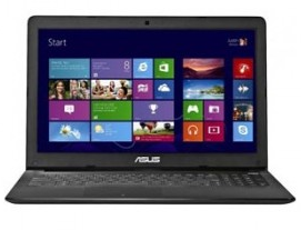 Asus R202C Drivers Windows 7 64bit, windows 8.1 64bit and windows 10 64bit