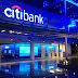 Itaú Unibanco compra ativos de varejo do Citibank no Brasil