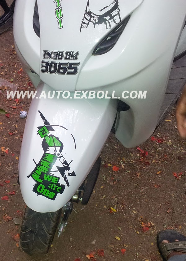 car stickering  top bikes stickers best cars graphics