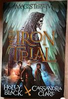 http://druckbuchstaben.blogspot.de/2014/10/magisterium-iron-trial-von-cassandra.html