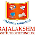 SEVEN DAYS FDTP ON RAJALAKSHMI INSTITUTE OF TECHNOLOGY 14th – 21st DECEMBER 2016