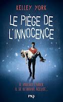 http://www.leslecturesdemylene.com/2016/11/le-piege-de-linnocence-de-kelley-york.html