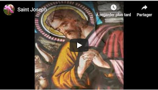 Chants-sur-saint-joseph.html