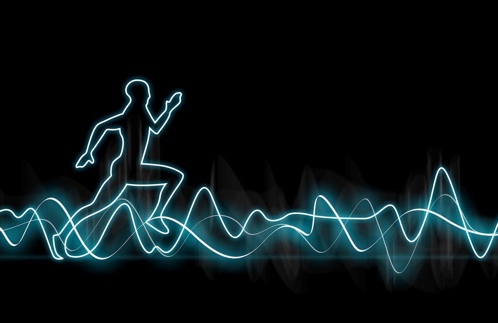Blog 75: Infos santé-Sport et Santé-Sport et hypertension