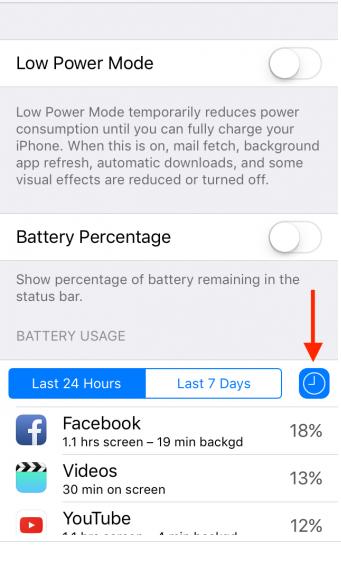 Cara Memperbaiki iPhone Overheating dan Mendapatkan Masalah Lainnya 11