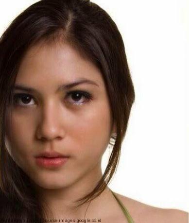 ini dia artis indonesia yang sering foto sexy di instagram