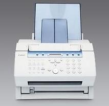 Télécharger Canon Fax L295 Pilote Pour Windows et Mac