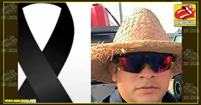 Mataron a tiros a un primo del beisbolista Asdrúbal Cabrera