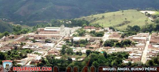 Deslizamiento en Norte de Santander deja 10 desaparecidos y 50 desplazados | Rosarienses, Villa del Rosario