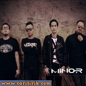 Minor Band - Cinta Bertindak