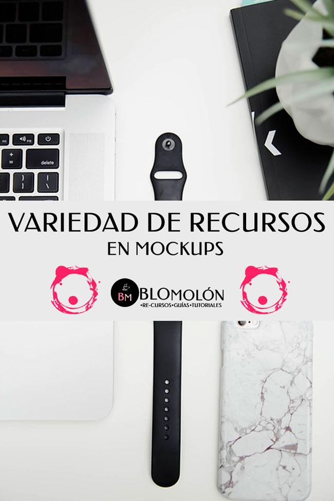 variedad_de_recursos_en_mockups