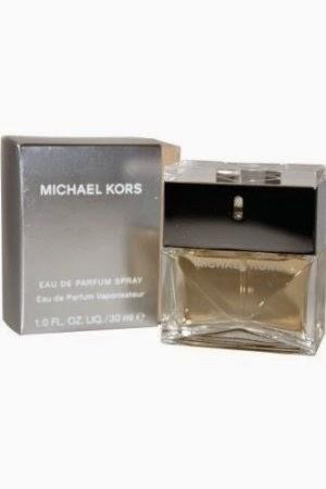 Michael Kors Eau de Parfum Spray for Women