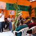 STTR de Mairi comemora Dia do Agricultor
