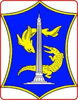 New - Lowongan Kerja SMK dan SMA Surabaya 2019