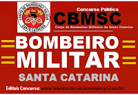 Apostila CONCURSO Bombeiro Militar (SC) Oficial BM CBMSC 2015.